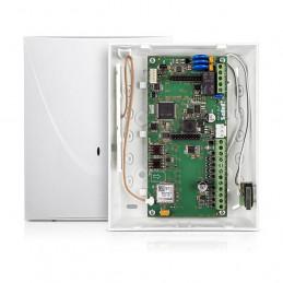 Dell OptiPlex 3010 SFF Desktop