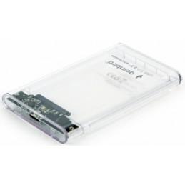 SIEMENS Coffee Machine...