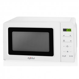 Gallet Microwave oven...