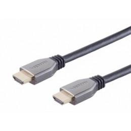 Mr&Mrs Miss Door Fragrance...