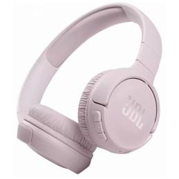 Canon Zoemini Photo Printer...