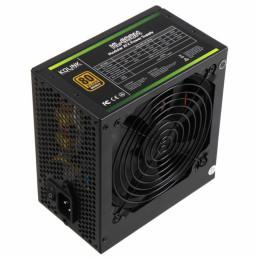 ADATA External SSD SD600Q...
