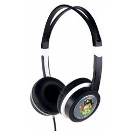 Razer Seiren X Pink, No