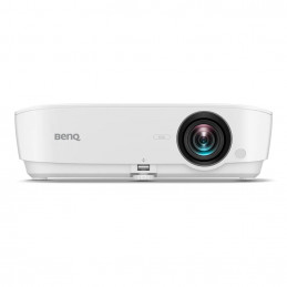 Benq Business Projector For...