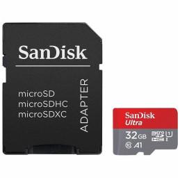 Osram Parathom Classic LED...
