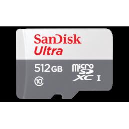 AMD Ryzen 7 3700X, 3.6 GHz,...