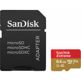 Deepcool MATREXX 50 ADD RGB...
