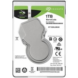 Boddels HEET Vacuum flask...