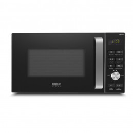 Caso Microwave - Grill BMG...