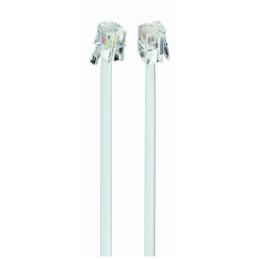 Caso Coffee machine with...