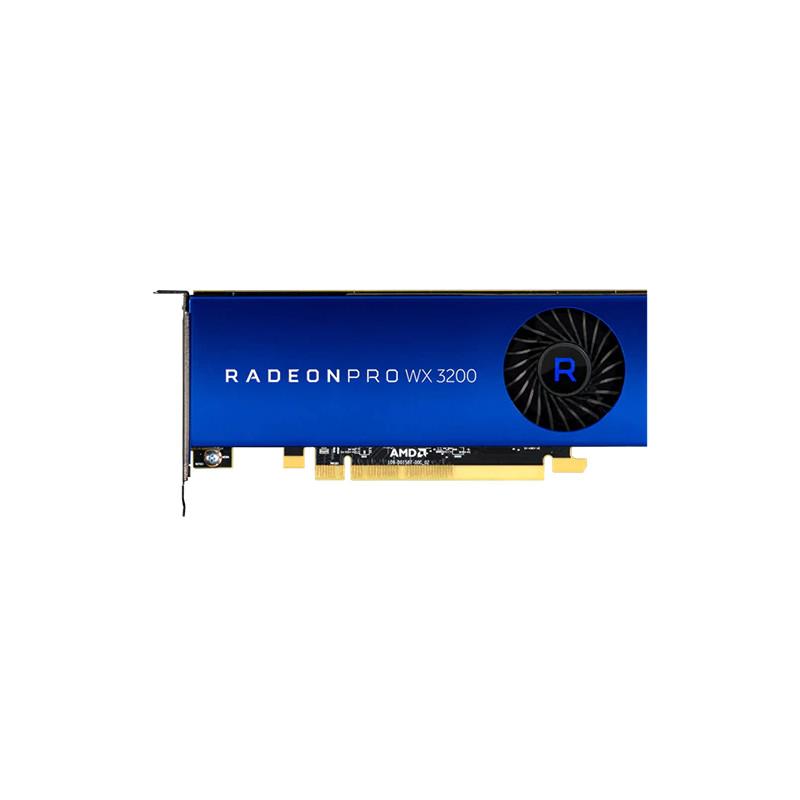 "TV Set|LG|43""|Smart/FHD|1920x1080|Wireless LAN|Bluetooth|webOS|43LM6370PLA"