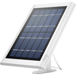 Ring Solar Panel White, For...