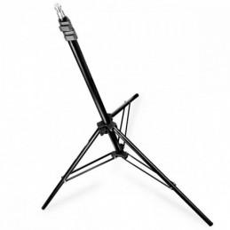 Tenderflame Gift Set, 2...