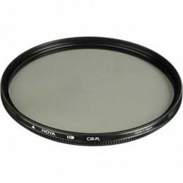 Jimmy Vacuum Cleaner JV65...