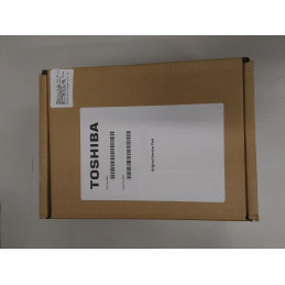 SALE OUT. Toshiba P300 HDD...