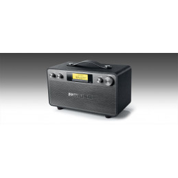 Muse M-670 BT Speaker,...