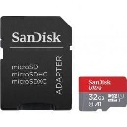 Logilink DIN Rail Adapter...