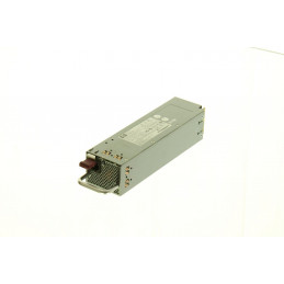 DL320S Power Supply Assy No