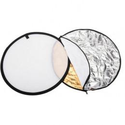 Gembird Clip-on microphone...