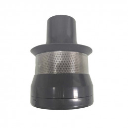Dreame V10 Cyclone filter...