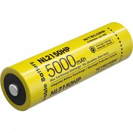 Fujitsu Esprimo E710 SFF...