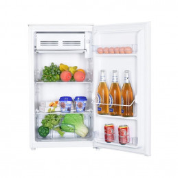 Goddess Refrigerator...