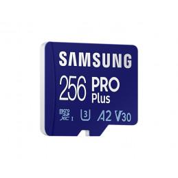 EZVIZ IP Camera  Mini...