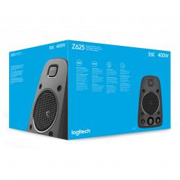 HP LaserJet Managed Flow...