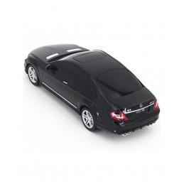 3MK FlexibleGlass Lite For...
