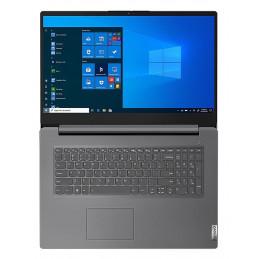 Apple 4th Gen (2020) iPad...