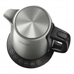 Bosch Styline Coffee maker...