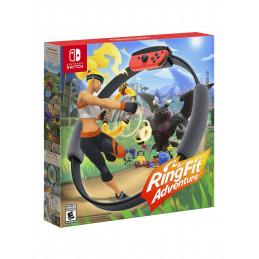 Nanoleaf Shapes Triangles...