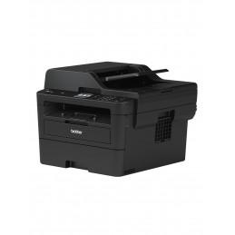 AMD Ryzen 5 5600X, 3.7 GHz,...