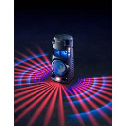 Winia Vacuum cleaner...