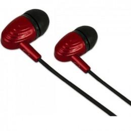 Corsair Premium Spill-Proof...
