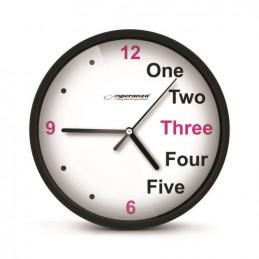 Edifier Wired Earphones...