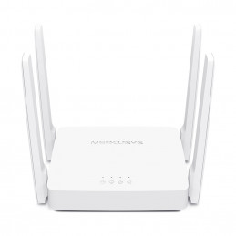 Mercusys Dual-Band Router...