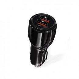 Mercusys Wi-Fi Range...