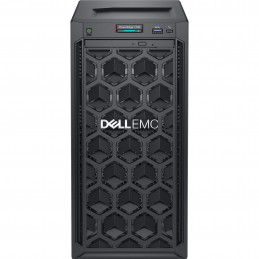 Dell PowerEdge T40 Tower,...