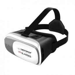 INDESIT Washing machine...