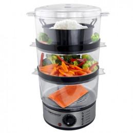 INDESIT Washing machine BTW...