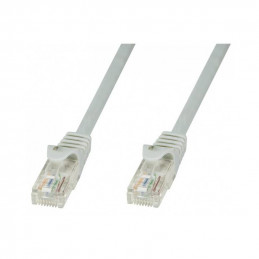 Techly Network Patch Cable...