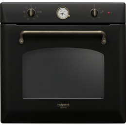 Hotpoint Oven FIT 801 H AN...