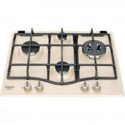 Hotpoint Hob PCN 640T(OW)...