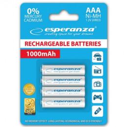 Spokey Balance scooter...