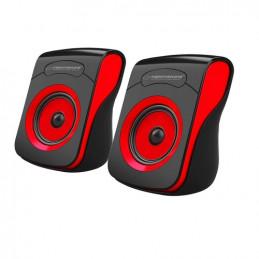 INDESIT Refrigerator LI6...