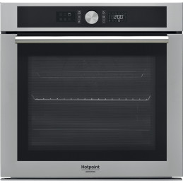 Hotpoint Oven FI4 854 C IX...