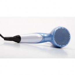 AYI Lawn Mower A1 600...