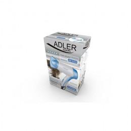 AYI Robot Lawn Mower A1...