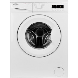 Goddess Washing machine...